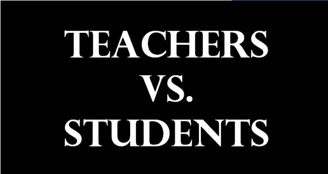 Teachers+vs.+Students%3A+Bloopers+Episode