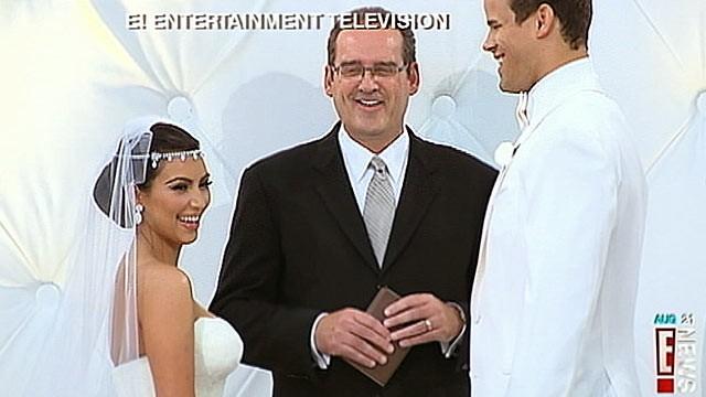 Kardashian+and+Humphries%3A+fairytale+wedding
