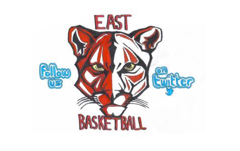 Follow Eastside on Twitter for live basketball updates