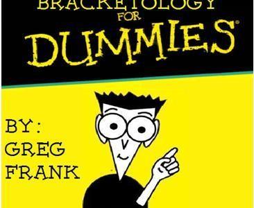 Bracketology for Dummies: Can St. Joseph's make a late run?