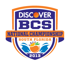 Frank looks at the BCS Bowl Games