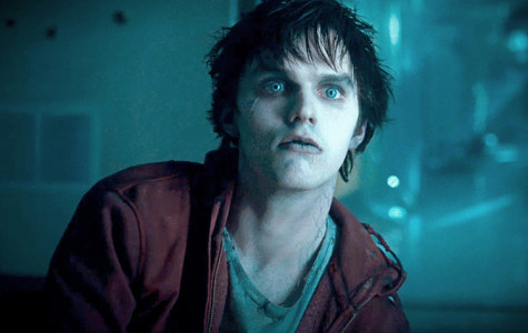 Warm Bodies steals hearts, then eats them