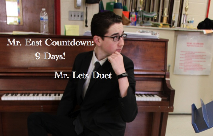 Mr.+East+Countdown%3A+Mr.+Duet+-+9+days+to+go+