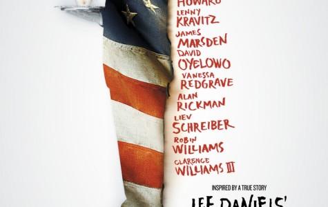"Lee Daniels' ""The Butler"" reviewed by Kayla Schorr ('14)"