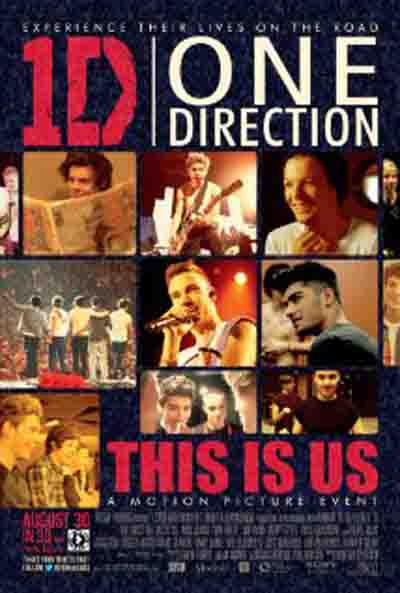 Courtesy of imdb.com