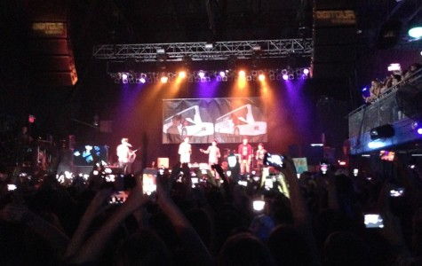 Digitour hits Philly