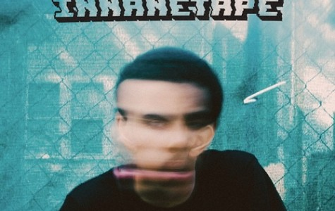 Vic Mensa exceeds all expectations on his debut mixtape INNANETAPE