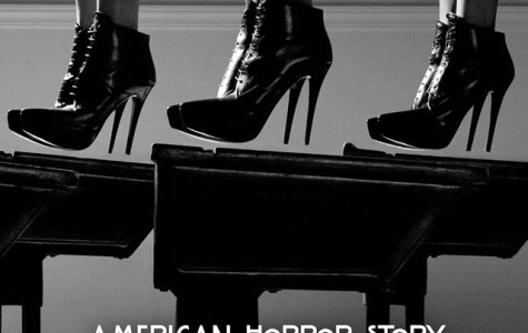 American Horror Story to return to television next season