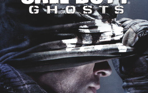 Call of Duty: Ghosts expected to have positive reviews