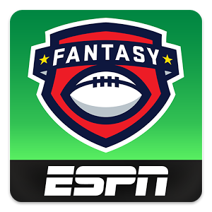 How do the three main fantasy sports differ?