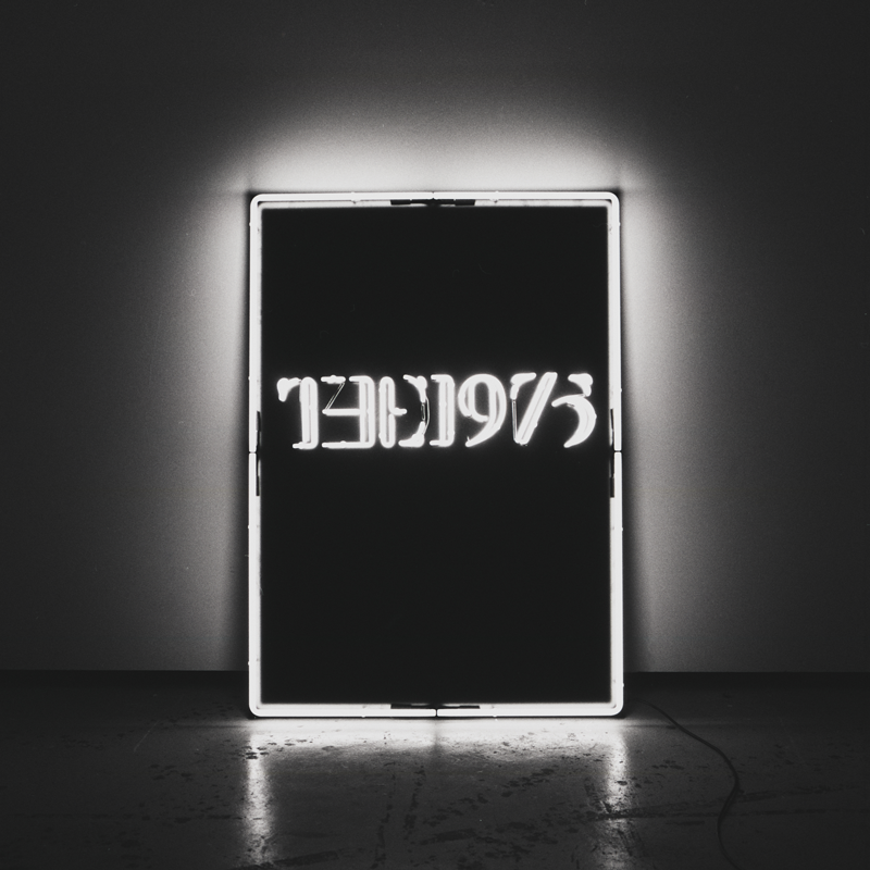 The+1975+is+gaining+steam+with+self-titled+album