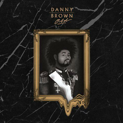 Danny Brown impresses with his long-awaited return to hip-hop, Old