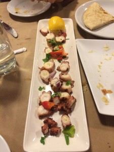 Black Olive brings a taste of Greece to Voorhees