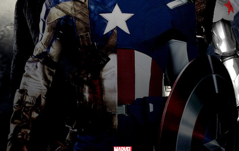 Captain America: The Winter Soldier reignites the Marvel Universe