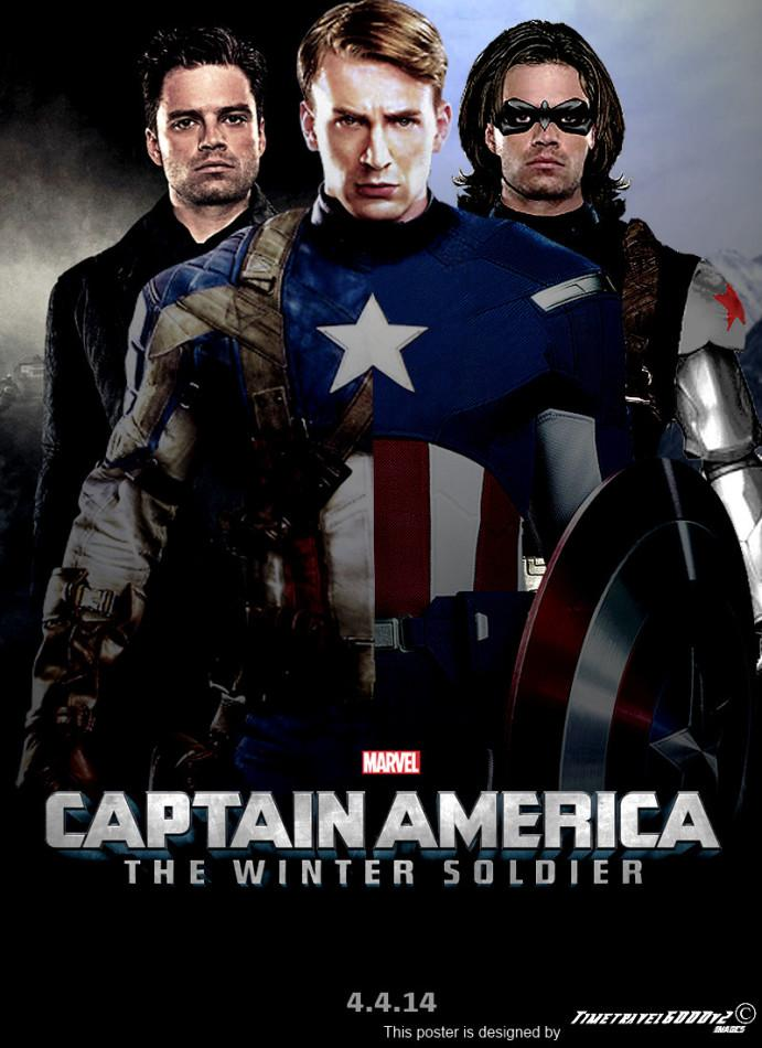 Captain+America%3A+The+Winter+Soldier+reignites+the+Marvel+Universe