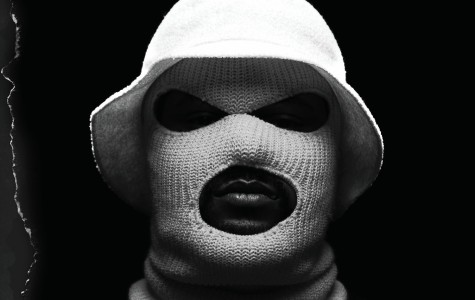 After many setbacks, ScHoolboy Q releases the highly-anticipated Oxymoron