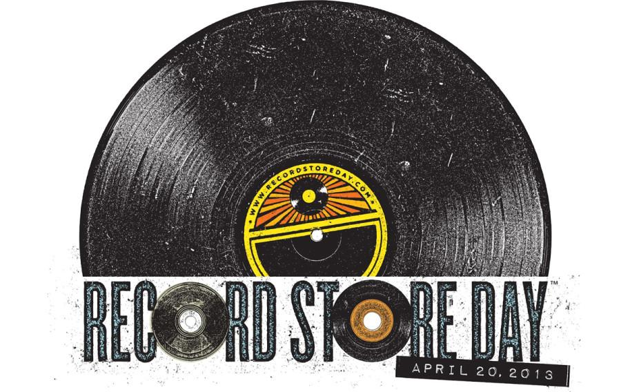 Record+Store+Day