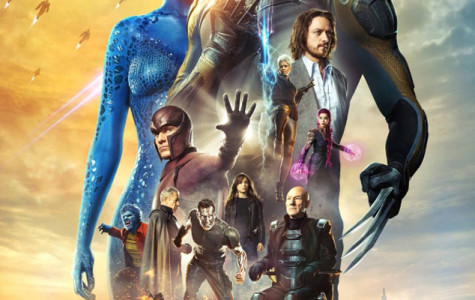 X-Men: Days of Future Past offers a return to the franchise's glory
