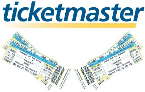 Ticketmaster launches new reselling marketplace