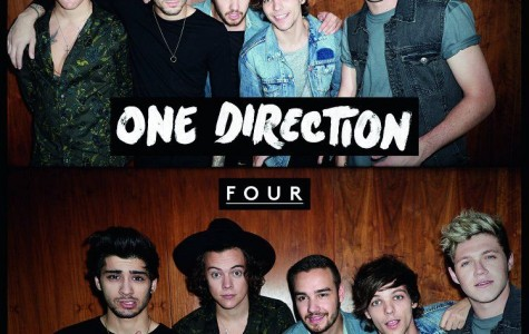 One Direction's new album pleases old and new fans