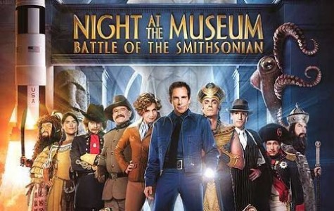 Photo courtesy of IMDb.