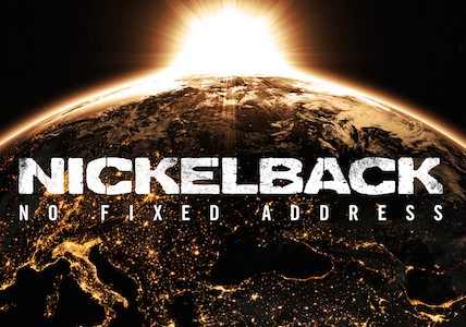 Nickelback's album falls flat for listeners