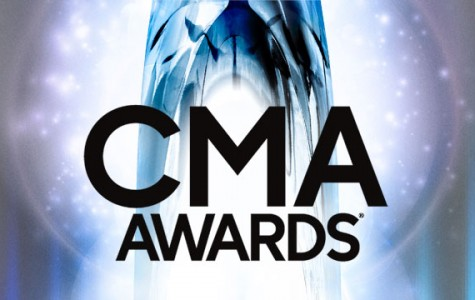 The CMA Awards showcase country's biggest acts
