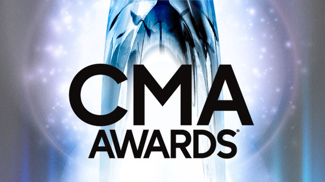 The+CMA+Awards+showcase+country%27s+biggest+acts