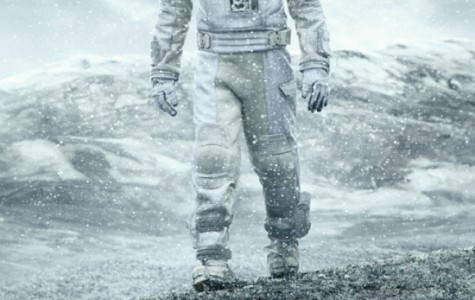 Interstellar provides viewers a glimpse of space travel