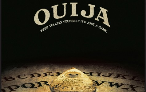 Ouija does not live up to the hype surrounding the board game