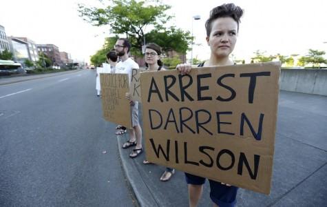 Photo courtesy of foxnews.com.