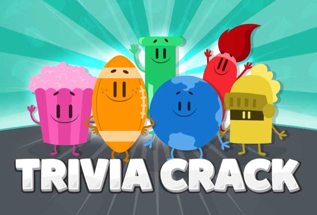 Trivia+Crack+continues+to+dominate+the+lives+of+students