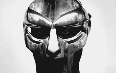 One decade later, MF DOOM's productive 2004 remains legendary