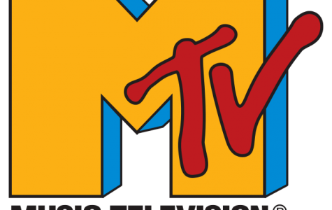 MTV continues to disregard music videos