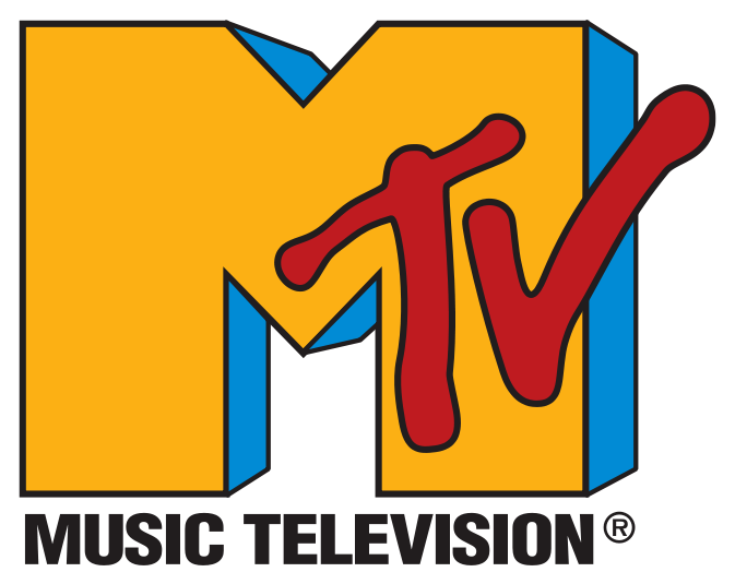 Image result for the debut of mtv