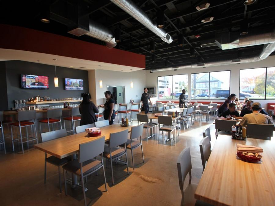 Rockhill+serves+exceptional+meals+to+its+customers