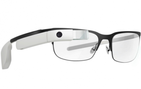 Google stops producing Google Glass