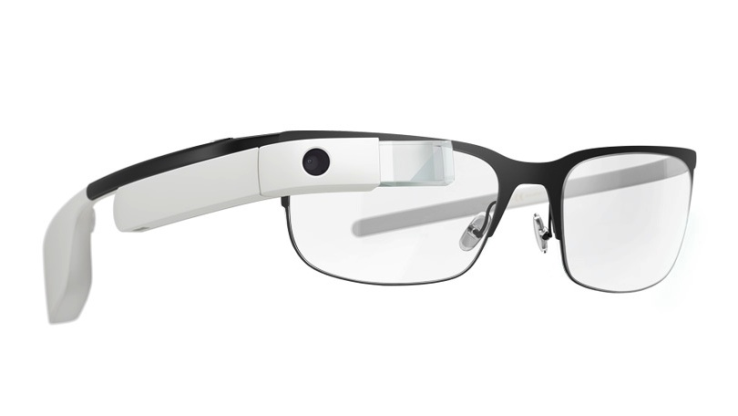 Google+stops+producing+Google+Glass