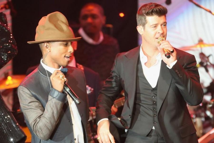 The+%22Blurred+Lines%22+trial+finds+Pharrell+and+Robin+Thicke+guilty