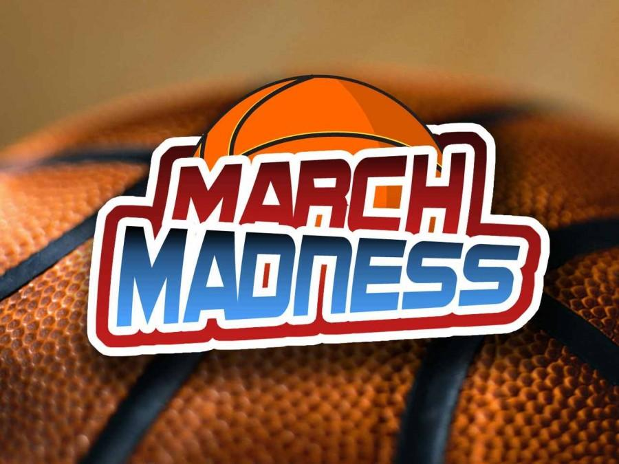March Madness: Three things to understand about the NCAA tournament