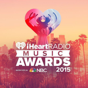 iHeart Radio Music Awards showcase fresh talent