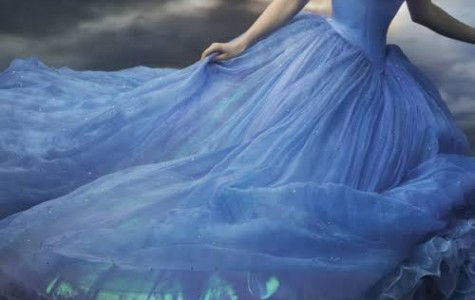 Cinderella showcases a refreshing new take on the classic movie