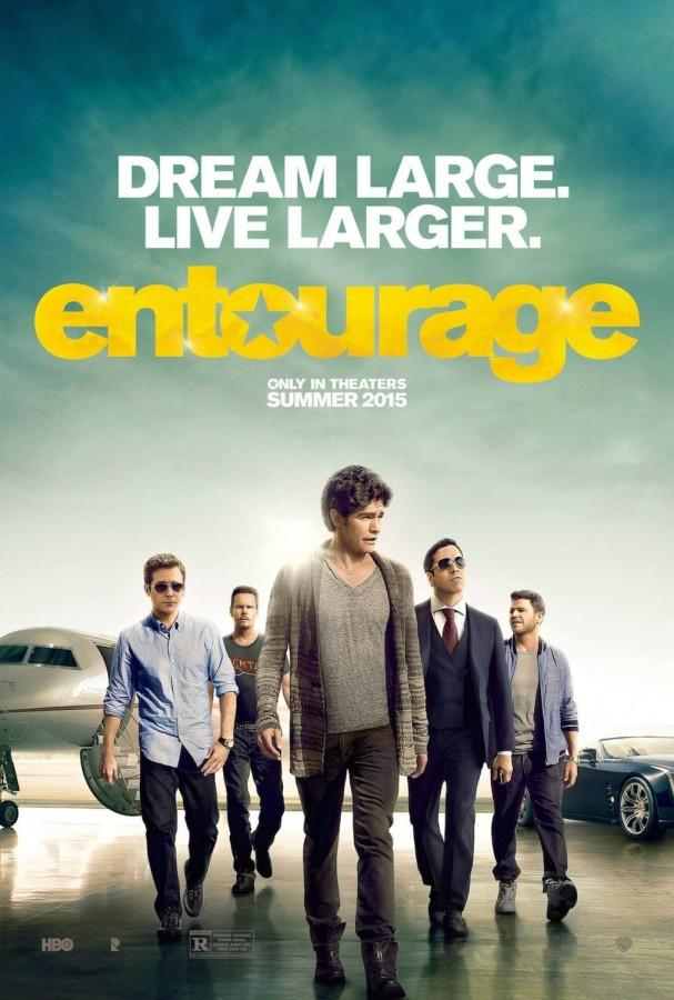 Entourage+disappoints+with+a+movie+adaptation