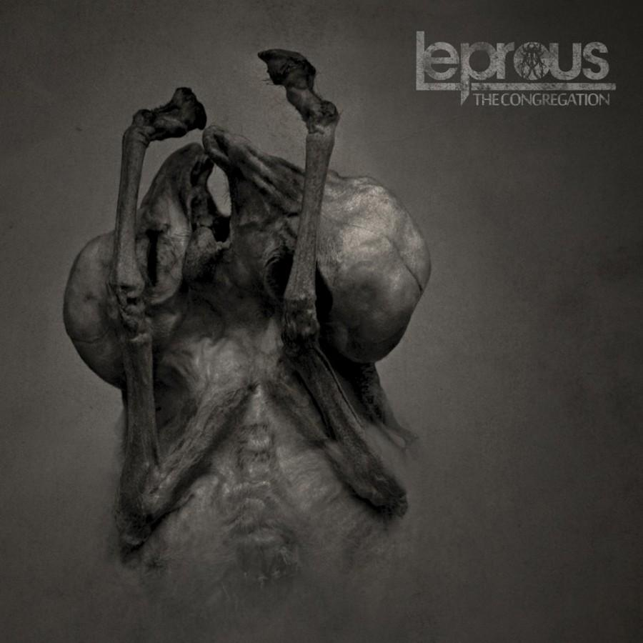 Leprous+releases+memorable+new+album