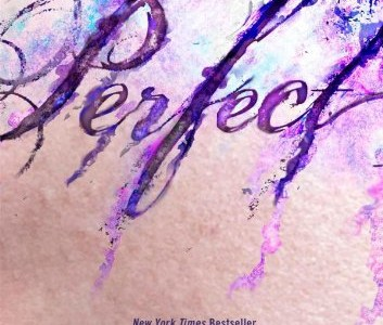 Perfect reveals the unrealistic expectations of perfection