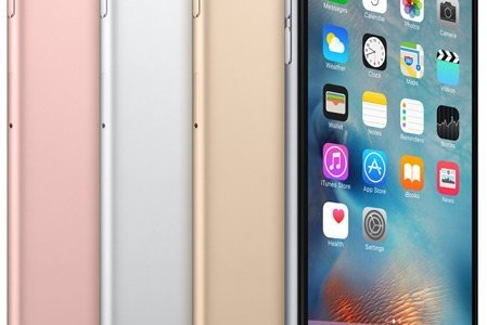 iPhone 6s – a change for the better?