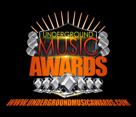 The UMAs recognize unsigned artists