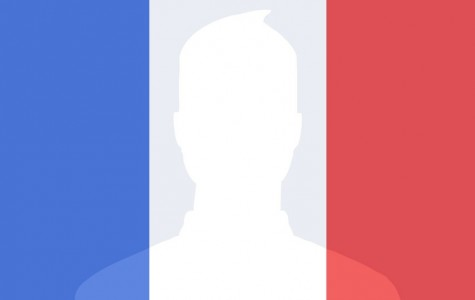 Facebook profile pictures – not an expression of sympathy during tragedy