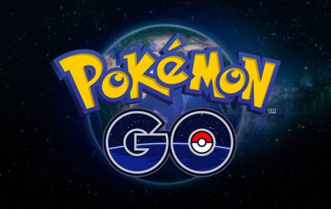 Pokémon Go: An Overnight Sensation