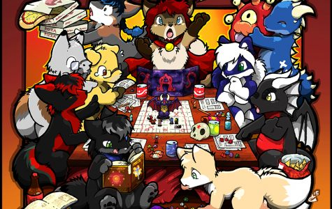 The Four Best Card Games You Forgot About